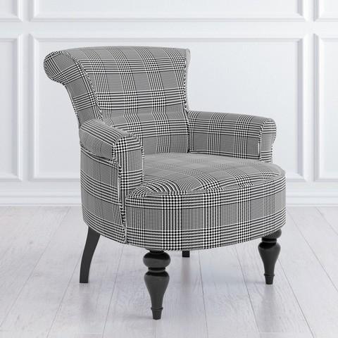 Кресло Перфетто M11-B-0590