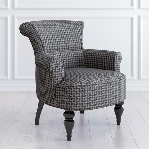 Кресло Перфетто M11-B-0589
