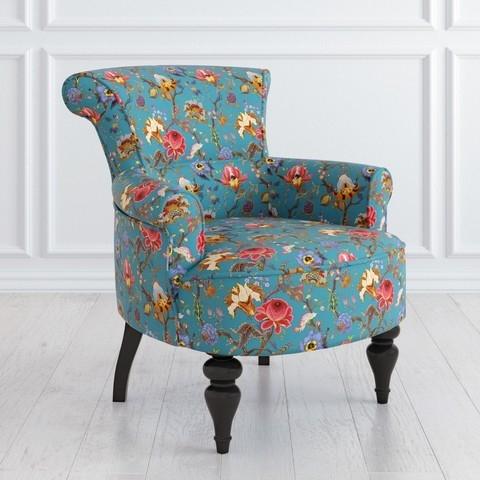 Кресло Перфетто M11-B-0365