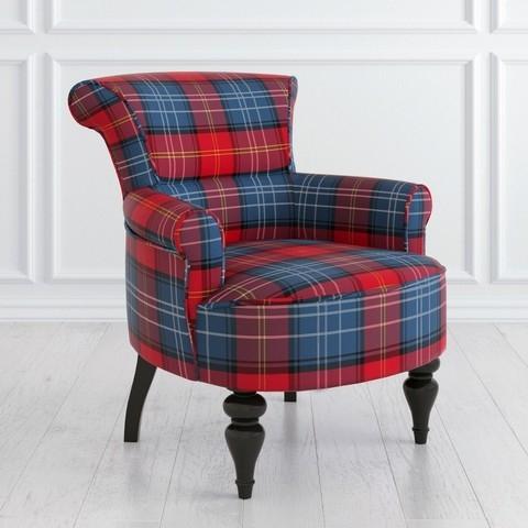 Кресло Перфетто M11-B-0368