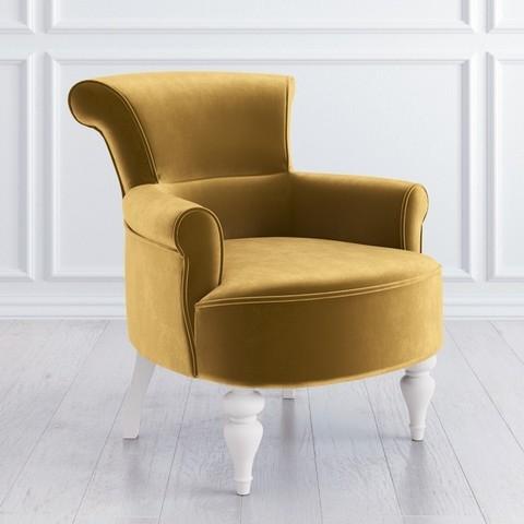Кресло Перфетто M11-W-B15