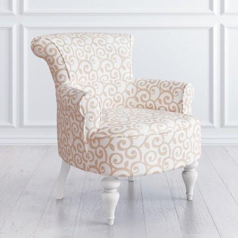 Кресло Перфетто M11-W-0397