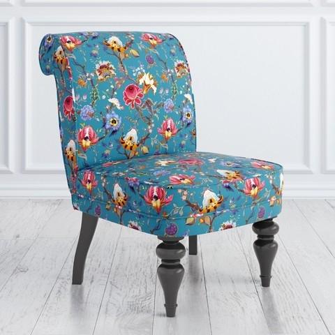 Кресло Лира M16-B-0365