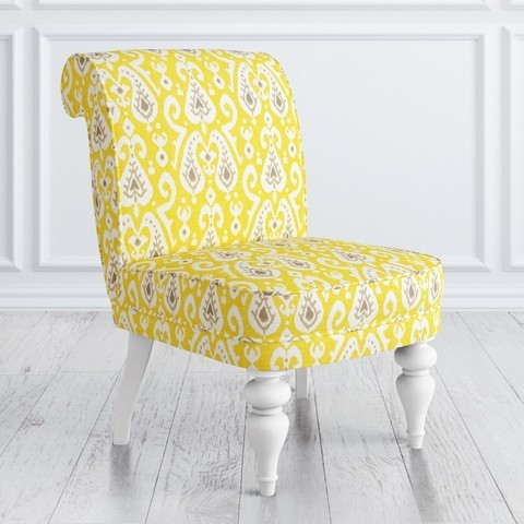 Кресло Лира M16-W-0407