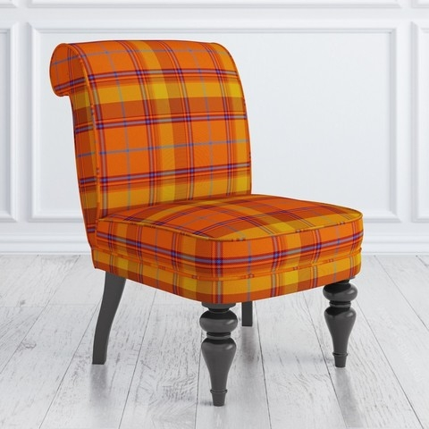 Кресло Лира M16-B-0411