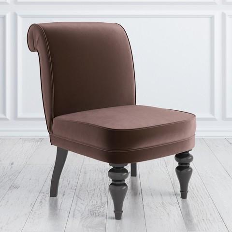 Кресло Лира M16-B-B05