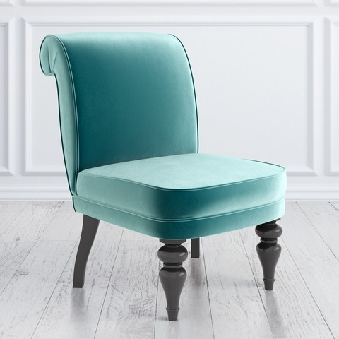 Кресло Лира M16-B-B08