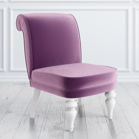 Кресло Лира M16-W-B13