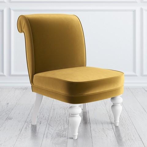 Кресло Лира M16-W-B15
