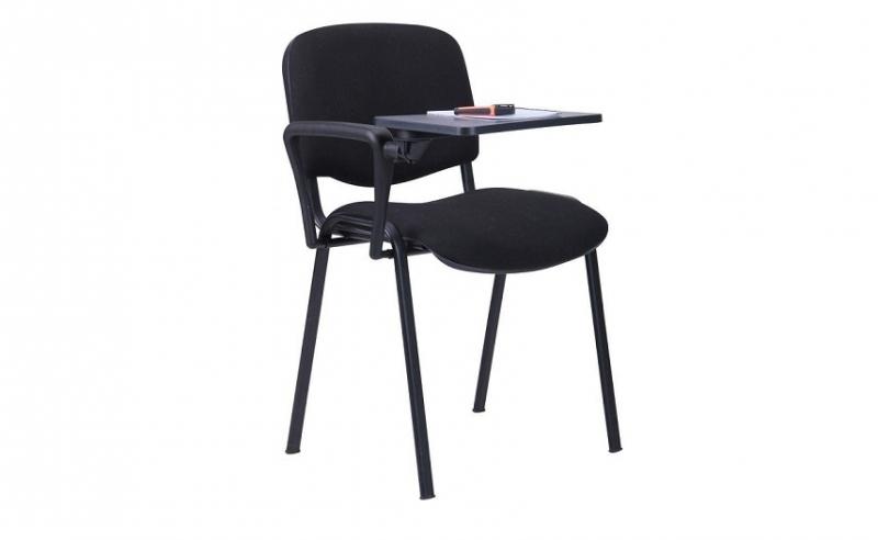 Стул Изо со столиком