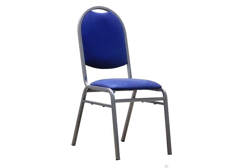 Стул банкетный (толстое сиденье)
