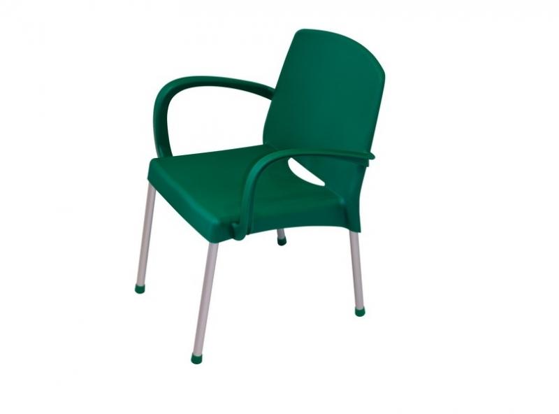 Кресло Praiz