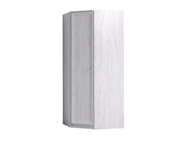 Шкаф угловой Paola 10
