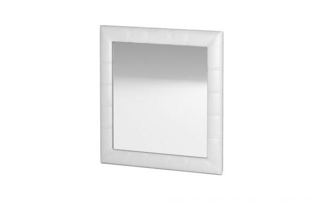 Зеркало Алеро квадратное мозаика