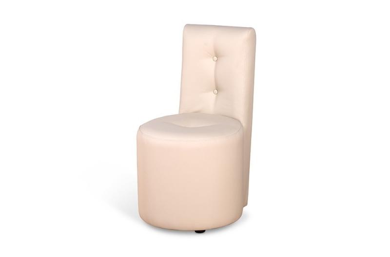 Кресло Рондель