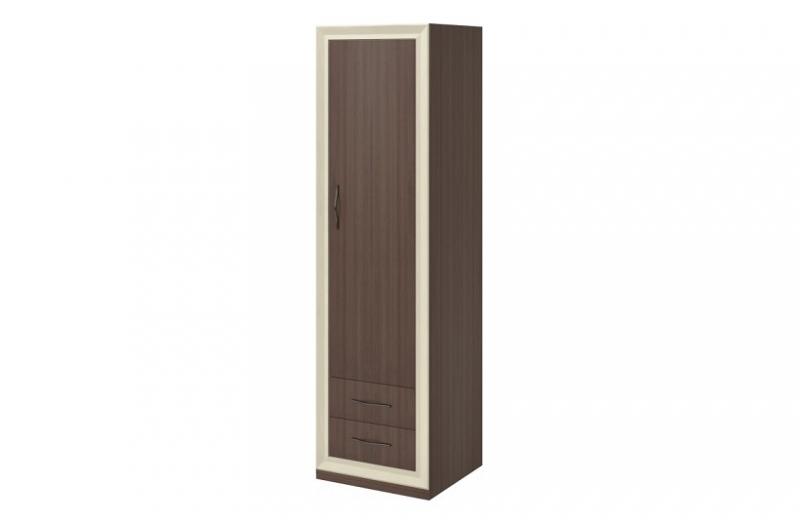Платяной шкаф Nobile ПЛ-60-45