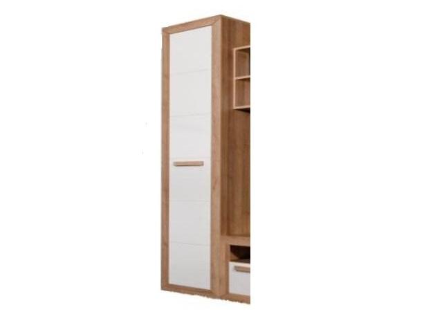 Шкаф для белья Бостон Мод. БС-1