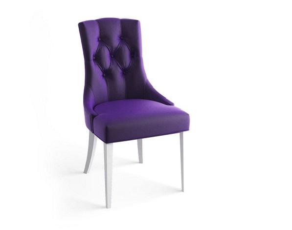 Кресло Аморе-2 (стандартная тонировка+ткань 1 категории)