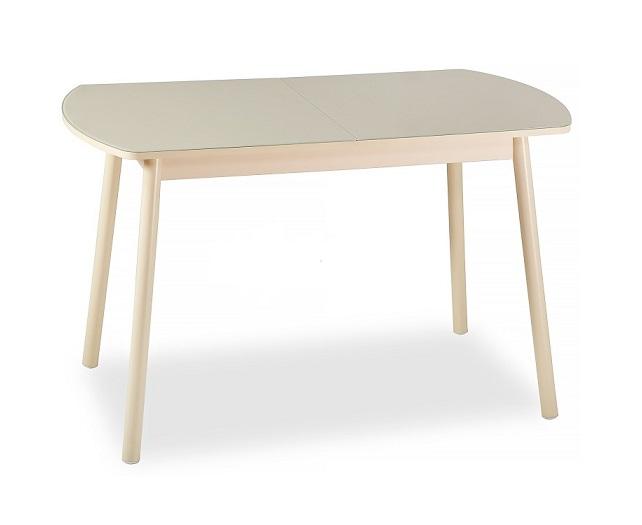 Стол CORA 120