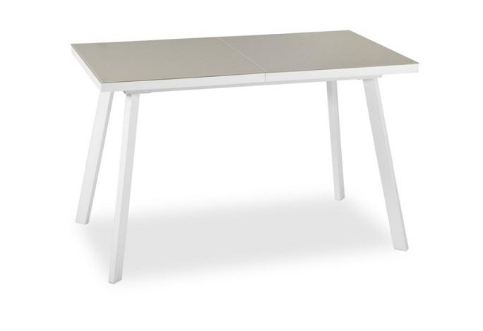 Стол ALEX 120