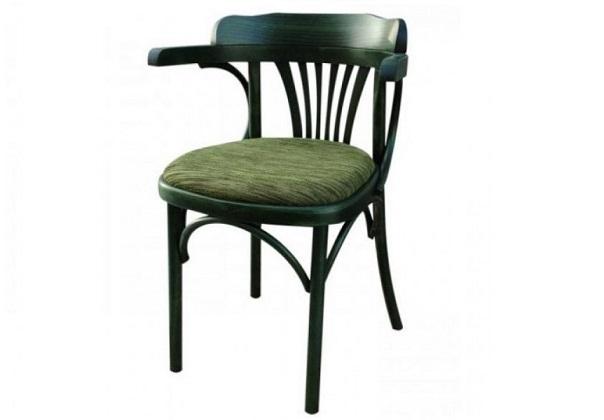 Стул-кресло Роза-М