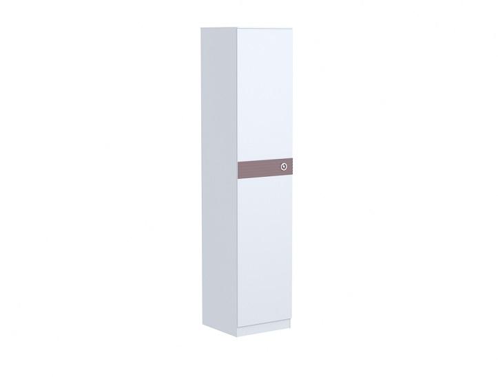 Шкаф для белья Саманта Мод.СМ4