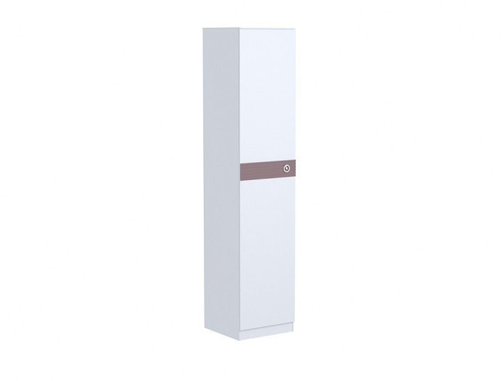 Шкаф для белья Саманта Мод.СМ5