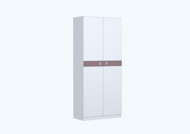 Шкаф для одежды Саманта Мод.СМ12