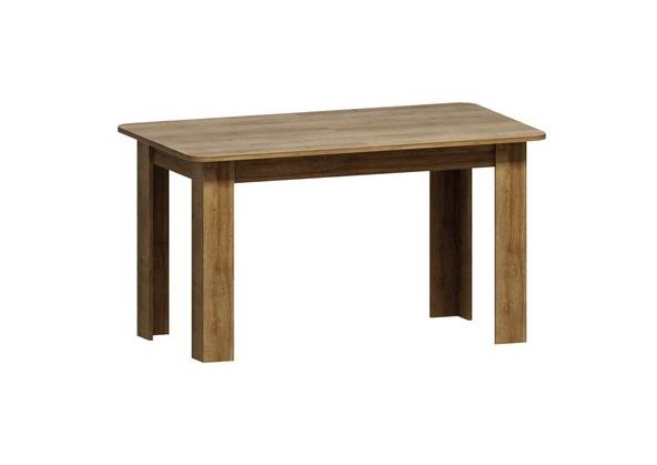 Стол обеденный РУМБА Мод.РБ29