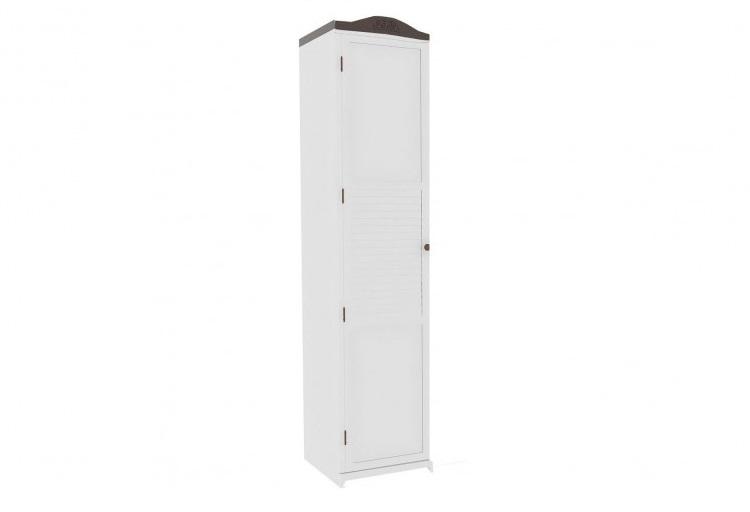 Шкаф для белья Катрин Мод.К11