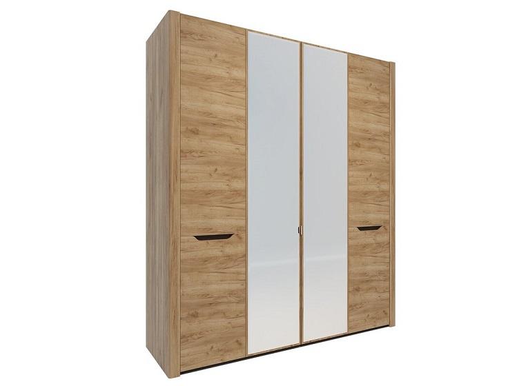 Шкаф для одежды Афина Мод.А11а