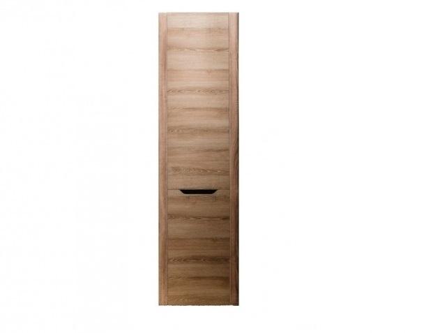 Шкаф для одежды Афина Мод.А15
