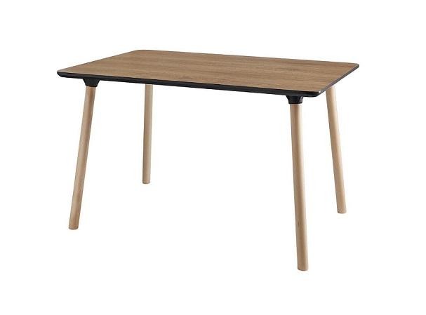 Стол PW-036-1W