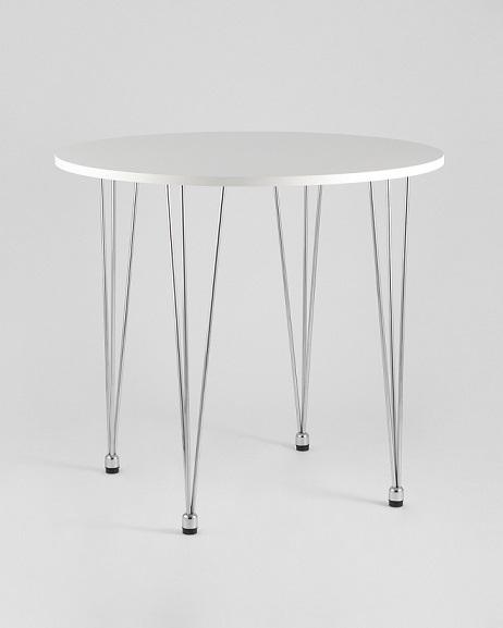 Стол KARAPIRO D80