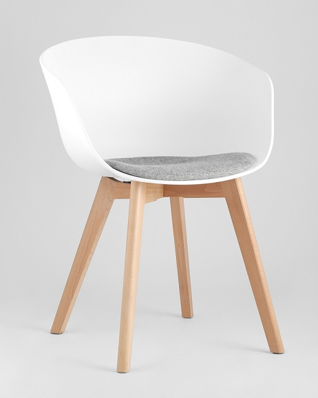 Кресло LIBRA