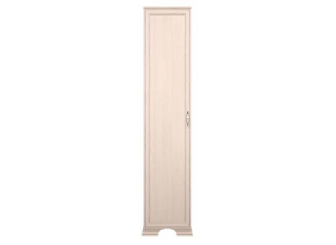 Шкаф-пенал Венеция №19