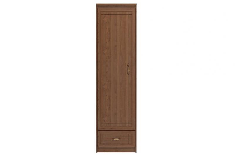 Шкаф для одежды и белья Лондон №1