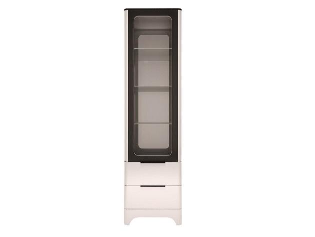 Шкаф комбинированный Танго №24