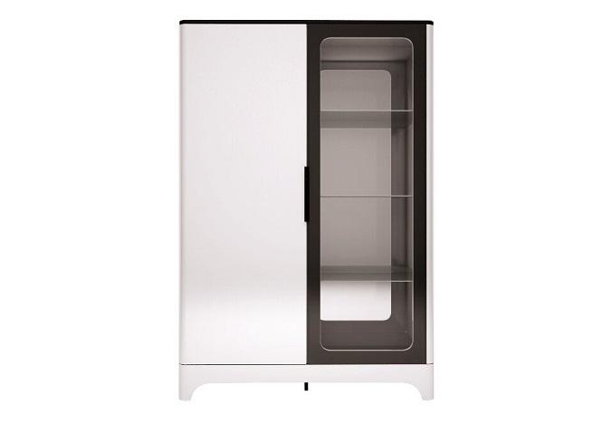 Шкаф комбинированный Танго №16