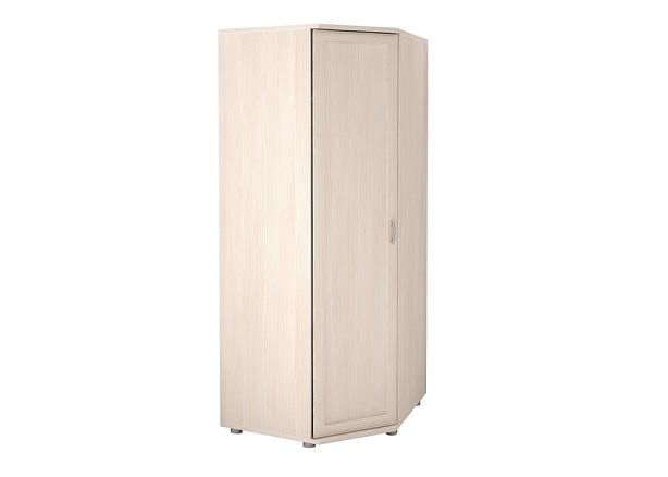 Шкаф угловой для одежды Ника-Люкс №30