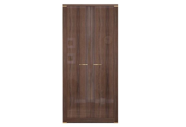 Шкаф для одежды Париж №17