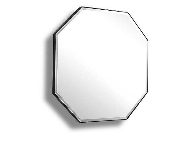 Зеркало M1700B