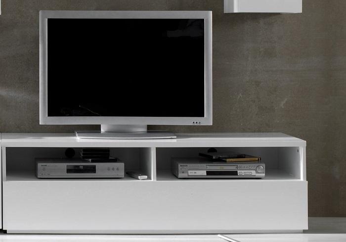 Тумба TV-MB 150