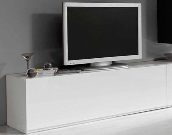 Тумба TV-MB 151