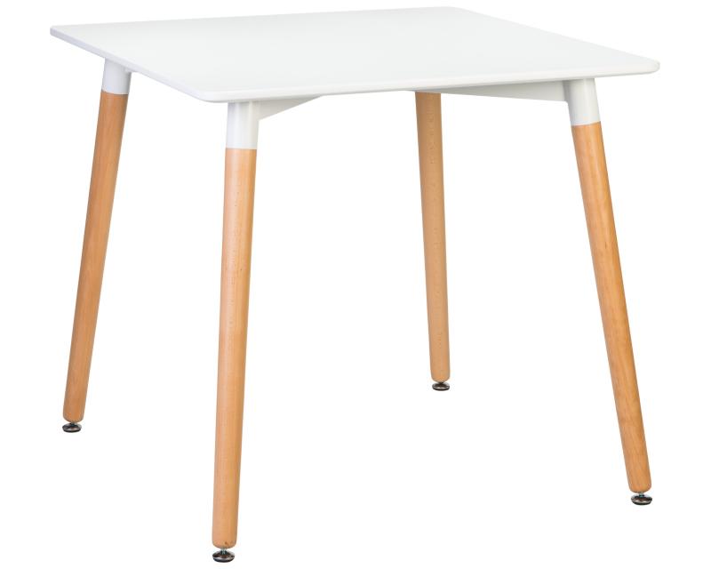 Стол обеденный LMZL-TD03