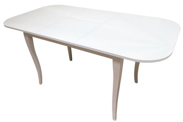 Стол обеденный Полонез СТ 1060