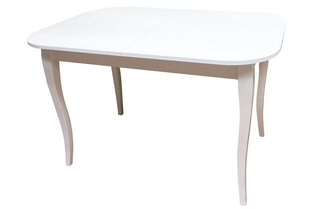 Стол обеденный Полонез СТ 1200