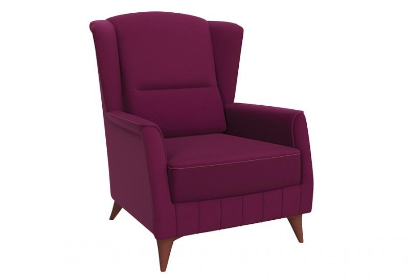 Кресло ЭШЛИ