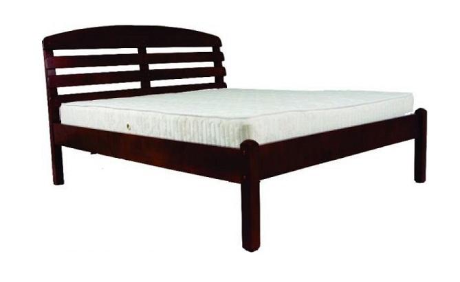 Кровать Кантри 90