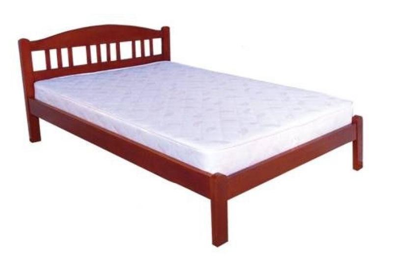 Кровать Лира ОС